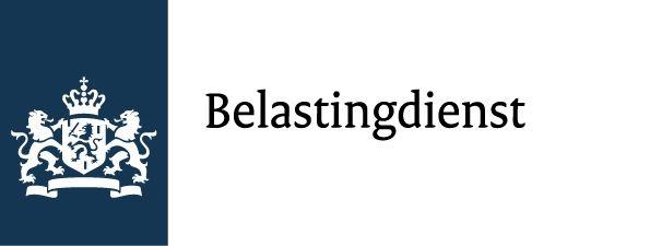 Logo-Belastingdienst